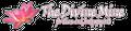 Divine Mine Logo