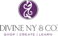 Divine NY & Co. Logo