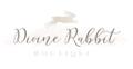 Divine Rabbit Boutique USA Logo