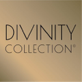 Divinity Collection Logo