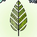 DivinityLA Bracelets Logo