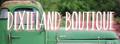 Dixieland Boutique logo