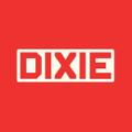 Dixie Mech, LLC Logo
