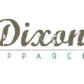 Dixon Apparel Logo