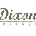 Dixon Apparel Logo