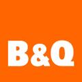 B&Q Logo