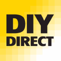 DIY Direct Express Logo