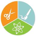 DIY Happy Kits Logo