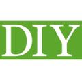DIY Matketspace Logo