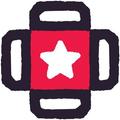 Diy Pak Logo
