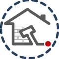 Diyshop Logo