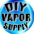 DIY Vapor Supply Logo