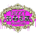 Dizzy Rock Furniture Logo