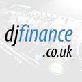 Dj Finance Logo