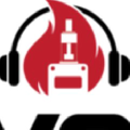 DJVape Logo