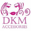 dkmaccessories Logo