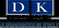 dkwholesale Logo