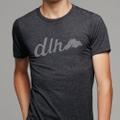 DLH Clothing Logo