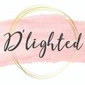 dlighted.com.au Australia Logo