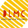 D.L.McGuirt Logo