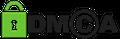 Dmca.Com Logo