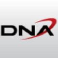 DNA SPECIALTY Logo