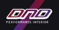 DND Performance Interior Logo