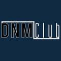 DNM CLUB Logo