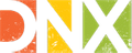 Dnx Bar Logo