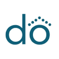 Do Shop Logo