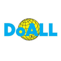 Doall Sawing Products Logo