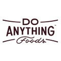 Do Anything Foods USA Logo