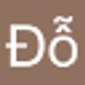 Đỗ Boudoir Photography Logo