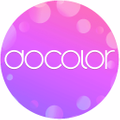 Docolorsmetics Coupons and Promo Codes