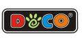 docopet.com Logo