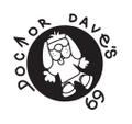 Doctordaves69 Logo