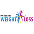 Doctors Best Weight Loss Logo