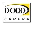 Dodd Camera Logo