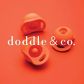 Doddle & Co® Logo