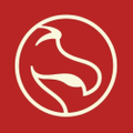 Dodocase logo