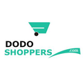 Dodo Shoppers Coupons and Promo Codes