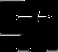 Doe&Rae Logo