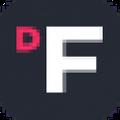 DoFasting logo