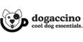 Dogaccino Logo