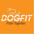 DogFit Logo