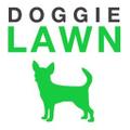 DoggieLawn Logo