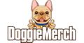 Doggie Merch HK Logo
