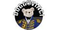 doggovinci Logo