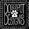 Doggspot Designs Logo