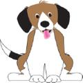 Doggy Derma Logo